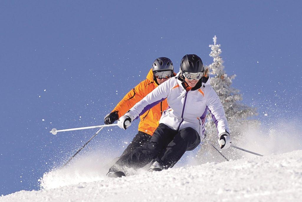 Schikurse, Snowboardkurse, Schikurse für Kinder